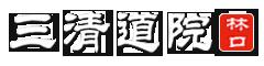 logo24060
